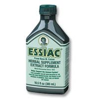 Essiac Herbal Supplement (Extract)