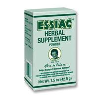 Essiac Herbal Supplement (powder)