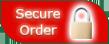 secure order