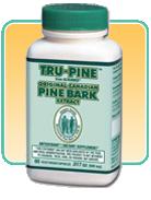 tru-pine-extract