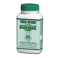 Tru-Pine Pine Bark Extract